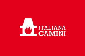italianacamini_logo