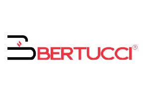 bertucci_logo