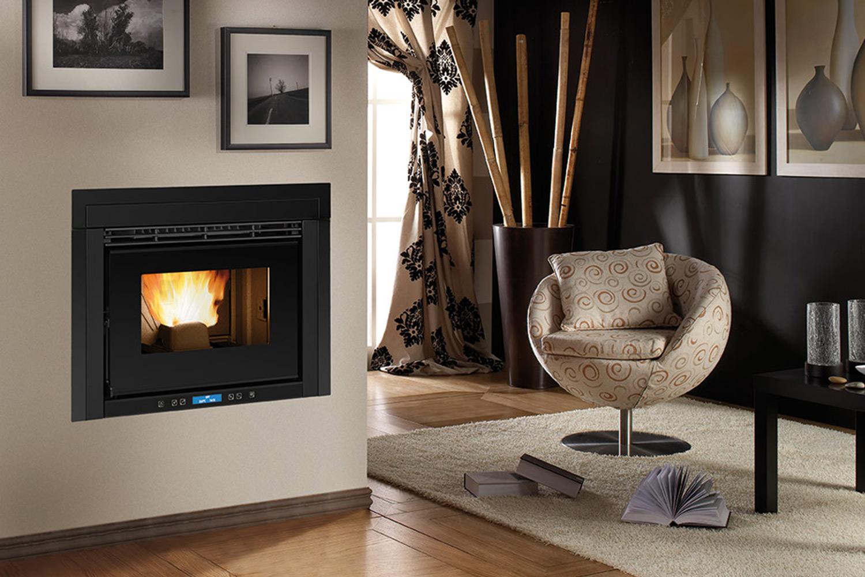 Nordica -Comfort P70
