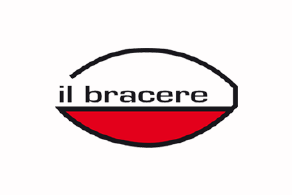 ilbracere_logo